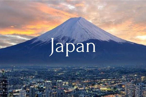 Xuất khẩu lao động Nhật Bản - Nơi thực hiện ước mơ