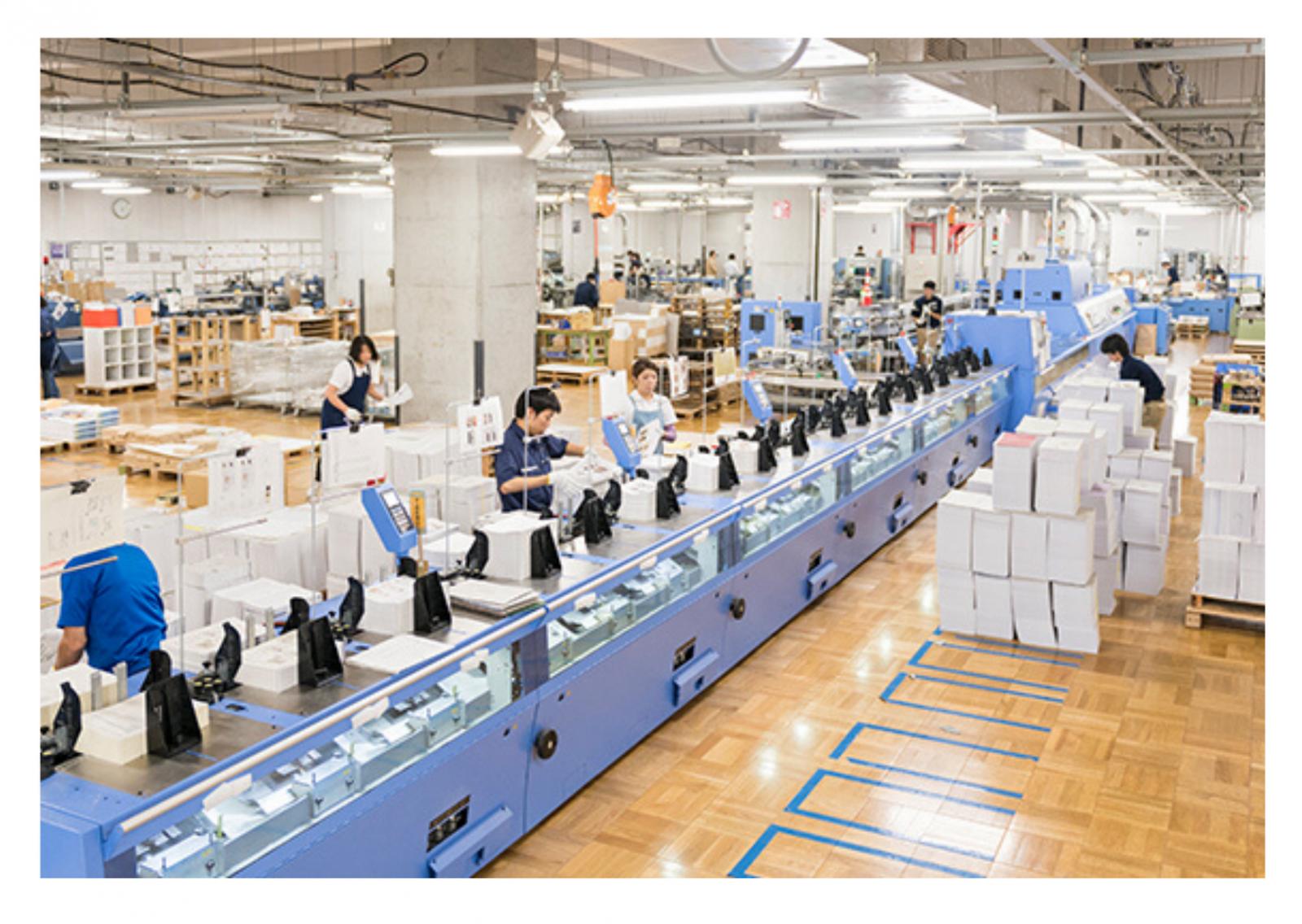 Xuất khẩu lao động là gì?