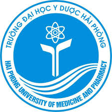 Trường Đại học Y dược Hải Phòng